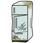 s_冷蔵庫の無料回収について