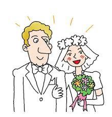 s_結婚と引っ越しの準備について