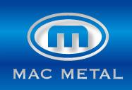マックメタル株式会社